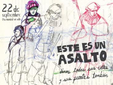 Imagen por Javier de la Torre para Asfaltorevista.com