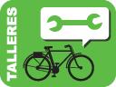 Talleres mecanicos para bicicletas