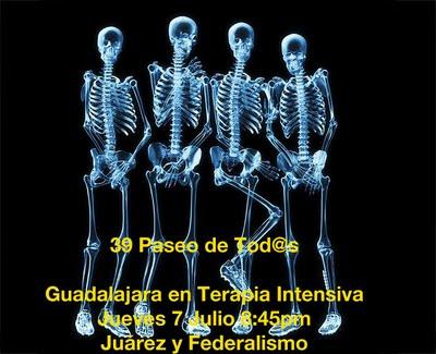 Invitacion_39