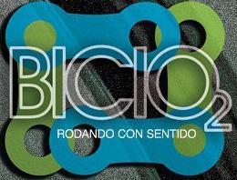 Bicio2