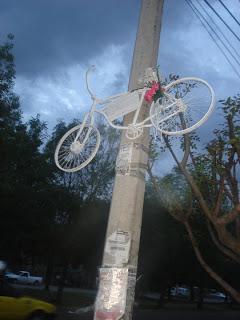 18 Sep 2010