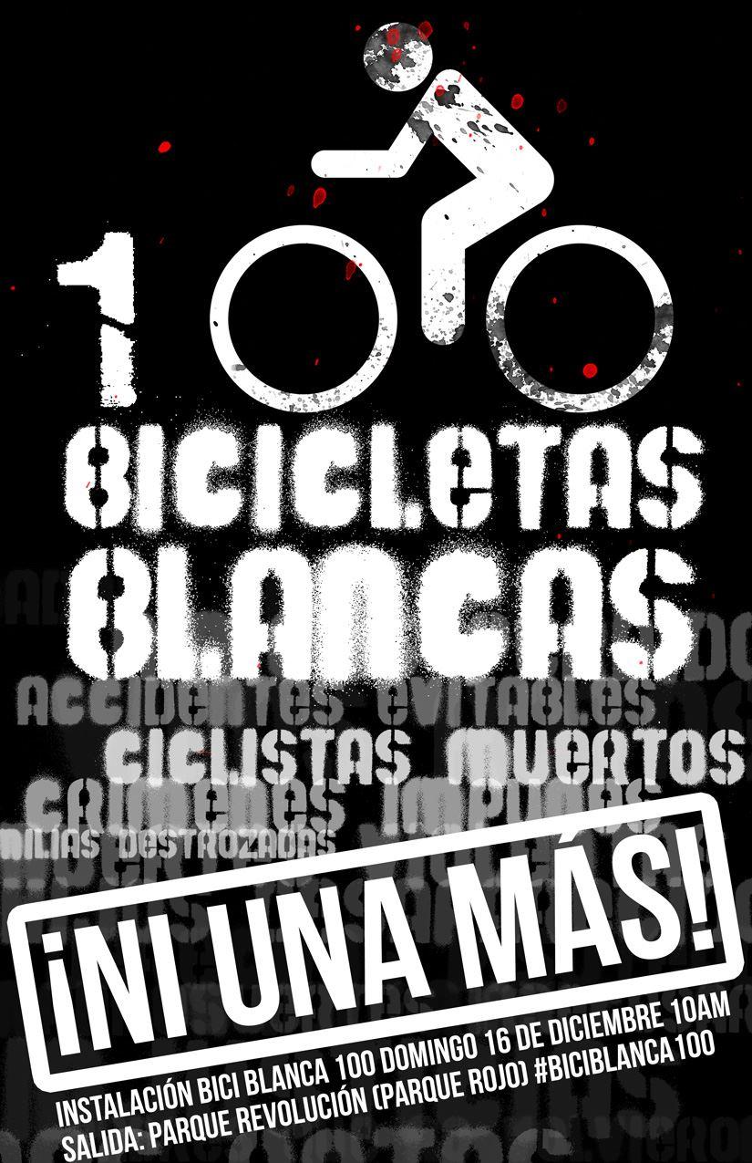 BicicletaBlanca100