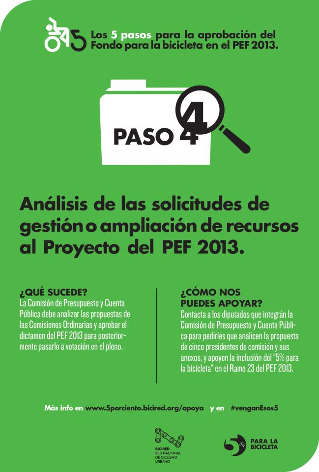 Campanha5_Paso4