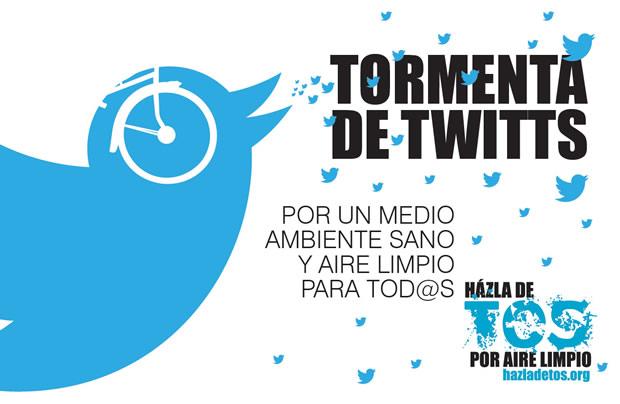 tormenta-twittera-620