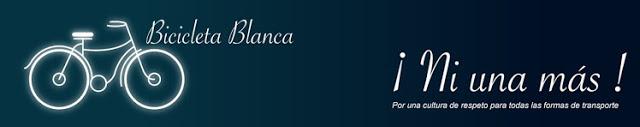BiciBlanca_Logo
