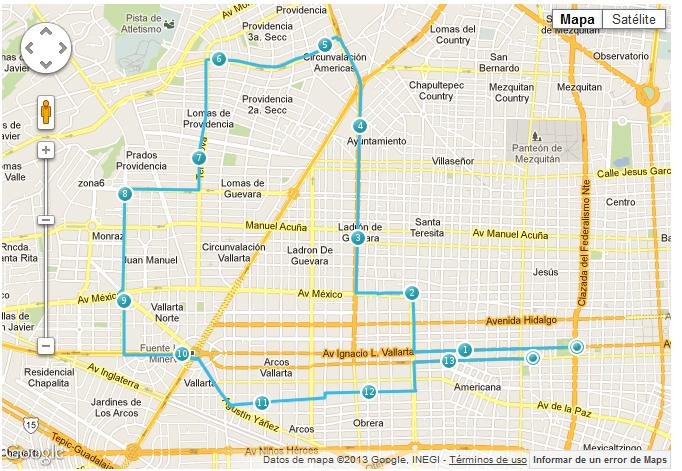 Mapa-Ruta60°PaseodeTodos