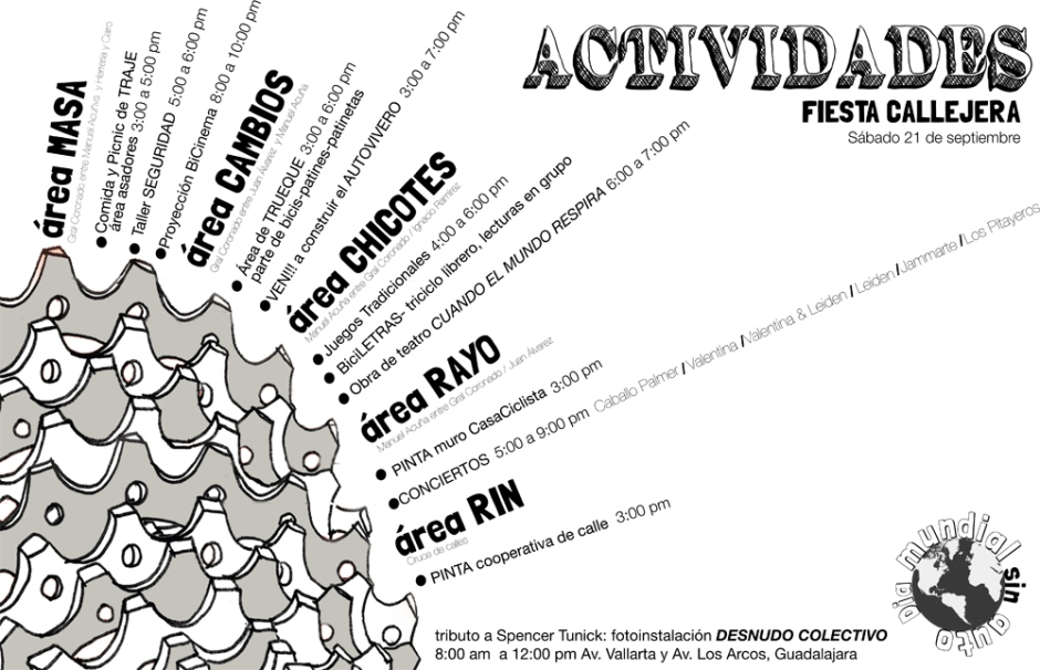 cartel diamundialsinauto