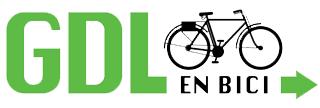 cropped-logo-gdlenbici_ok.png