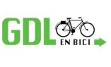 logo-gdlenbici_ok-300x181