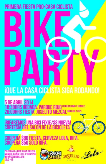poster-bike-party