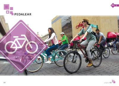 manual_de_ciclismo_urbano 2