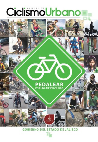 manual_de_ciclismo_urbano1