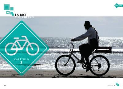 manual_de_ciclismo_urbano3