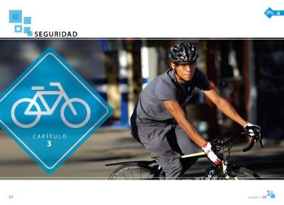 manual_de_ciclismo_urbano4