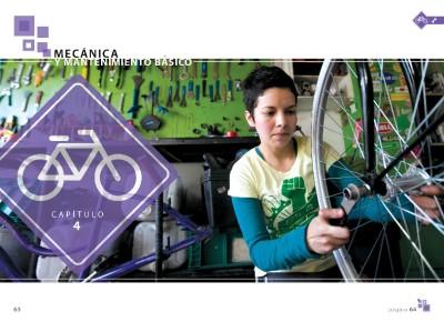 manual_de_ciclismo_urbano5