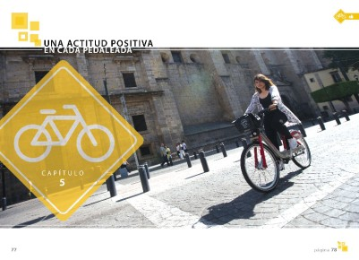 manual_de_ciclismo_urbano6