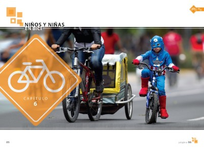 manual_de_ciclismo_urbano7