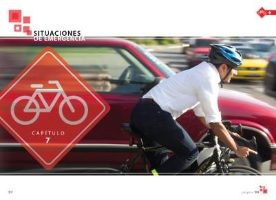 manual_de_ciclismo_urbano8