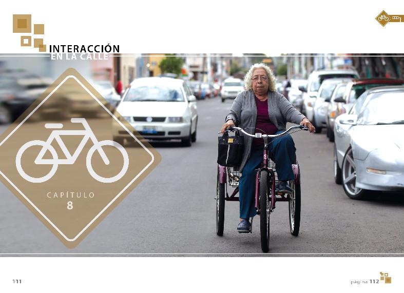 manual_de_ciclismo_urbano9