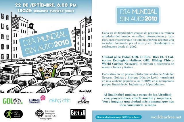 diamundialsinauto2010