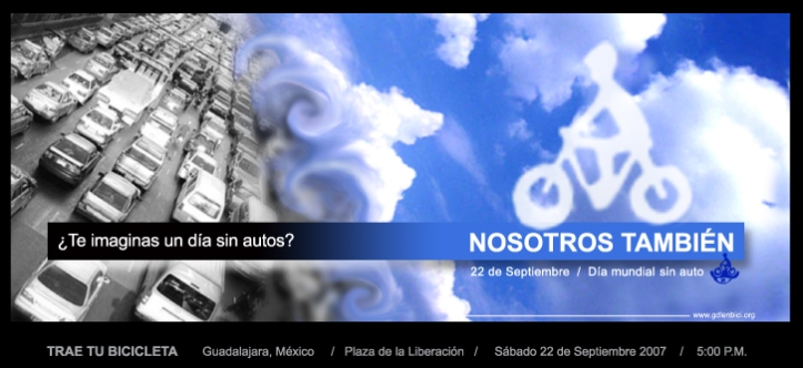 invitacion_diasinautos