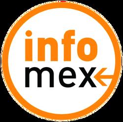 infomexlogo.png