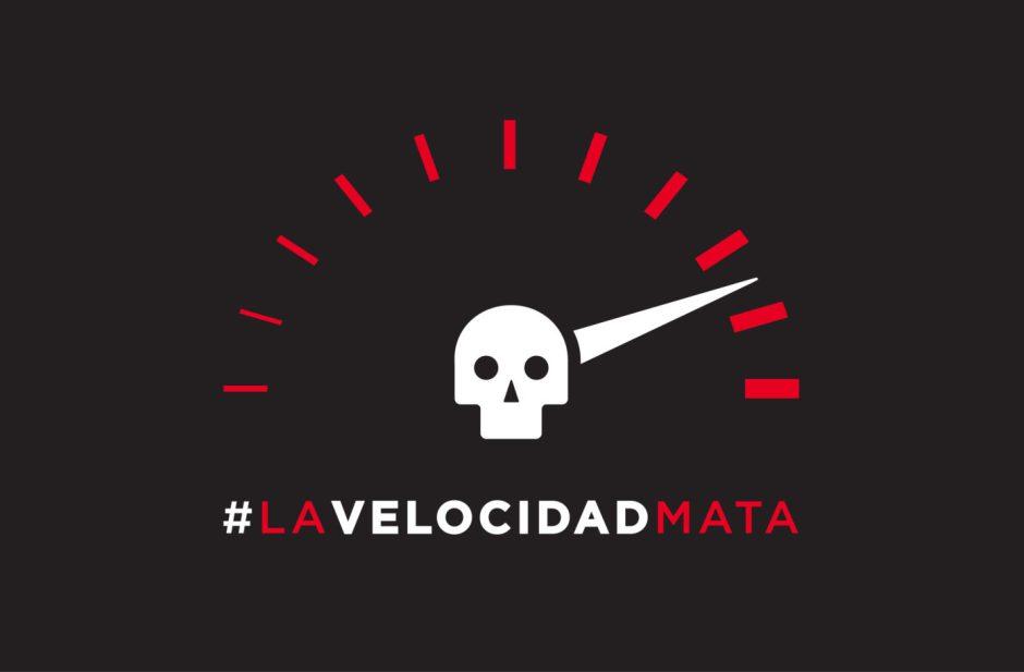 La-velocidad-mata-02-1-1392x915