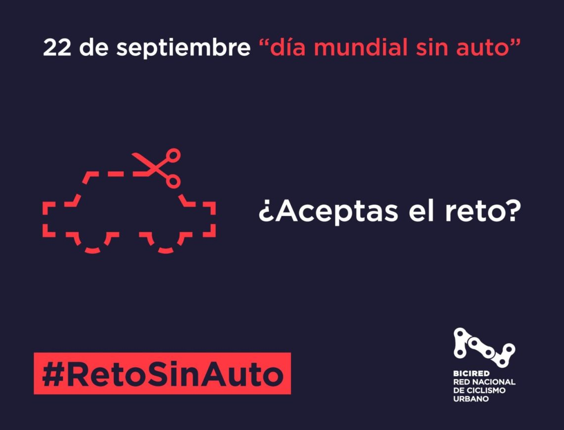Reto-Sin-Auto-biciredmx-002-1392x1063.jpg