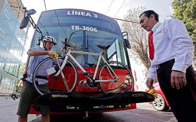 es-ademas-transporte-incluyente