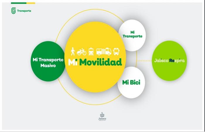 MiMovilidad1