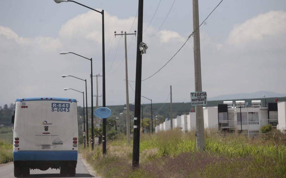 ruta-transporte-publico-pasa-cercanias