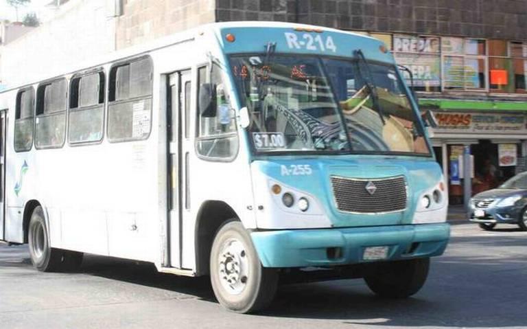 Transporte público.jpg