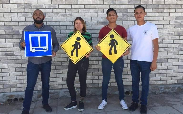 Estudiantes Tonalá.jpg