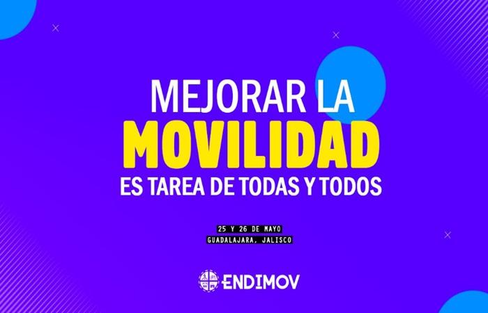 endimov1