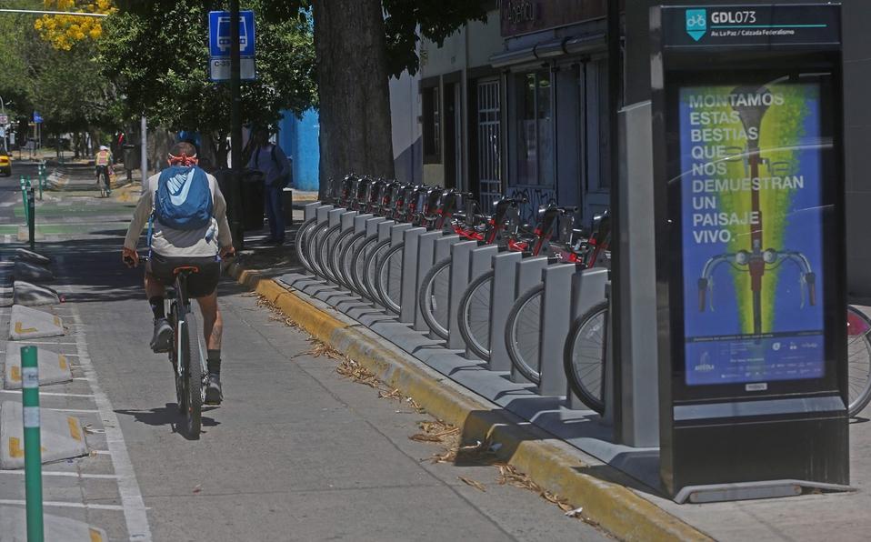 kilometros-vias-ciclistas-area-metropolitana.jpg