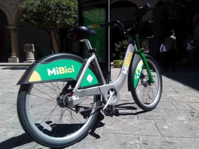 Mi-Bici-Ignacio-Pérez-Vega-696x522