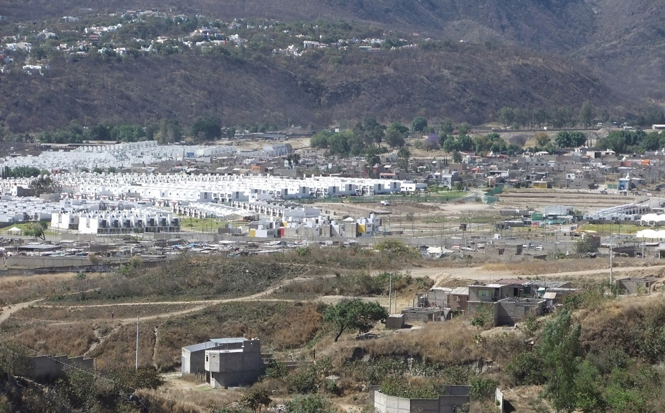 asentamientos-irregulares-zona-rebasa-hectareas