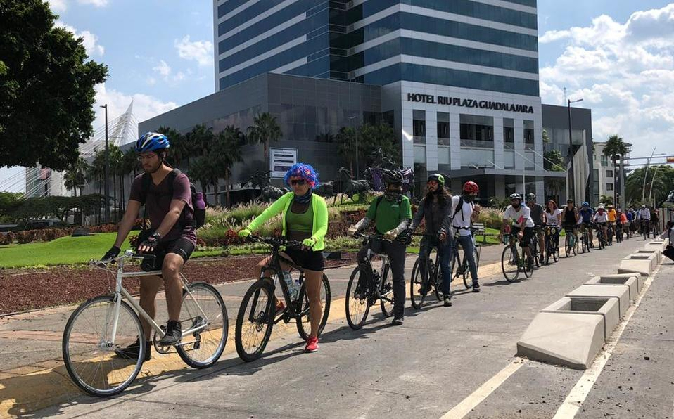 ciclistas-recorrieron-ruta-ciclovia-erick_0_341_960_598.jpeg