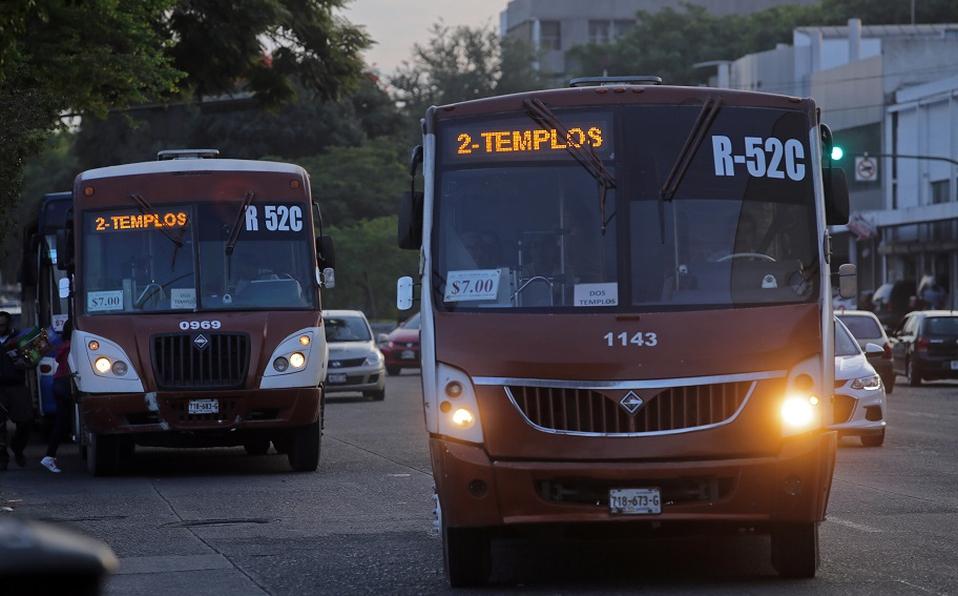 el-mejoramiento-del-transporte-ha.jpeg