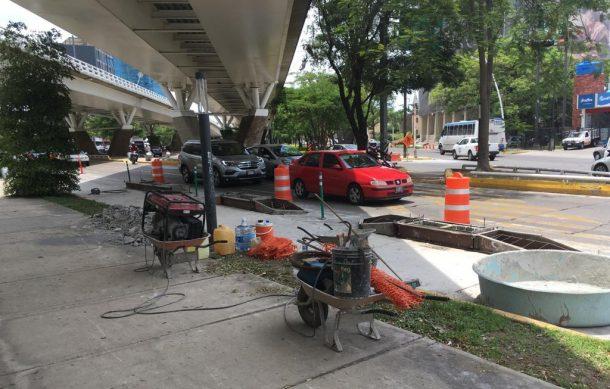obras-de-ciclovía-610x389