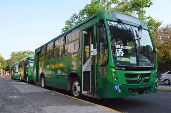 175-Mi-Transporte-Secretaría-del-Transporte-Jalisco-1-696x461-1