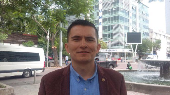 Hugo-Iván-Soltero-Ignacio-Pérez-Vega-696x392.jpg
