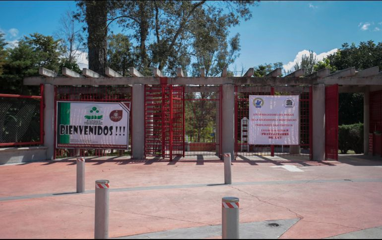 parque_solidaridad_crop1562889687707.jpg_1970638775