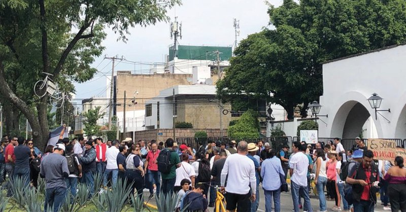 protestas-tarifazo-jalisco