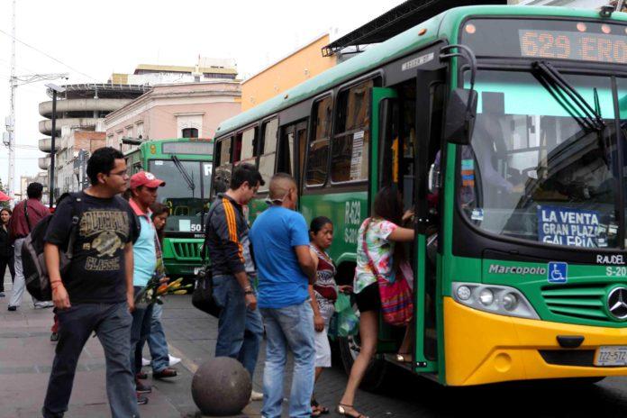 181101_gobierno_de_jalisco_renuncio_a_solucionar_el_problema_del_transporte_publico_fv_1-696x464.jpg