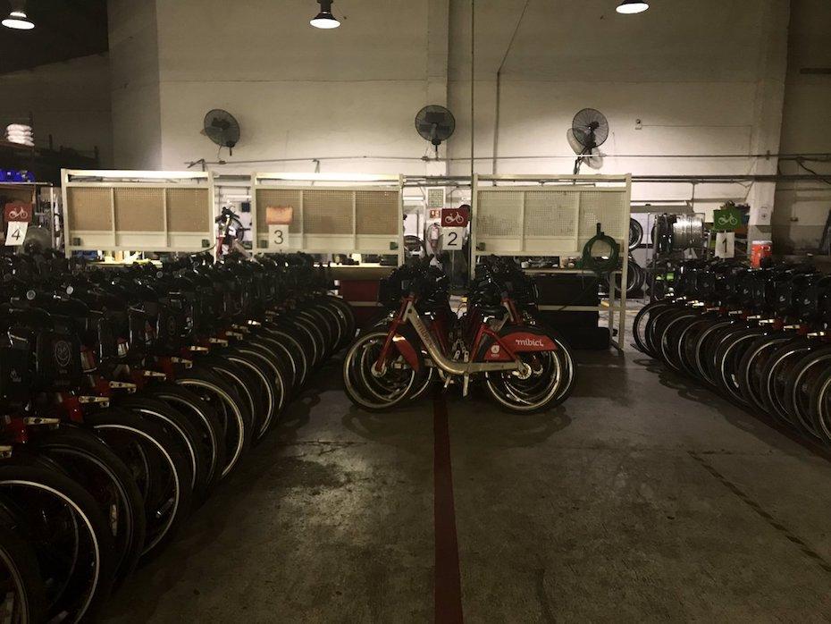 Bicicletas-Guadalajara.jpg