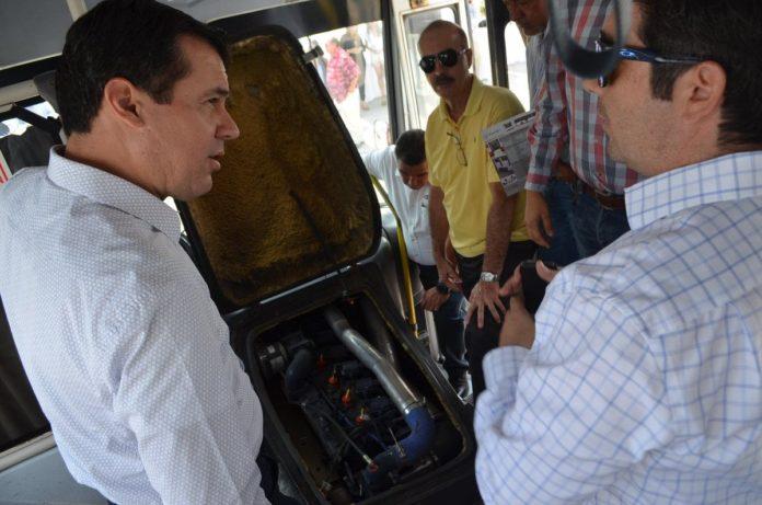 Diego-Monraz-Secretaría-de-Transporte-Jalisco-Twitter-696x461.jpg