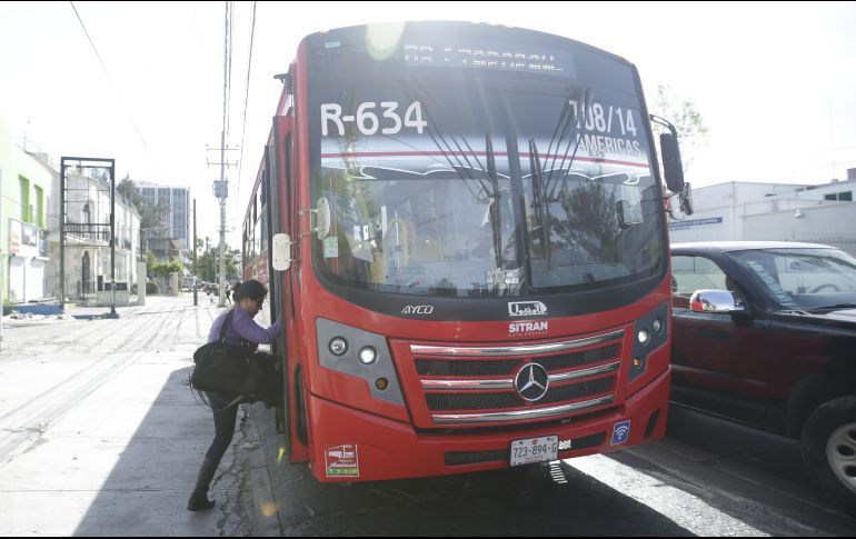 transporte_publico_crop1565054378157.jpg_1970638775