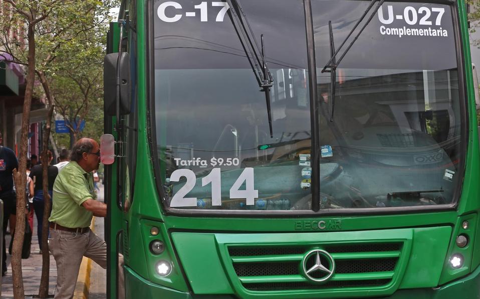 sube-tarifa-transporte-publico-guadalajara.jpg