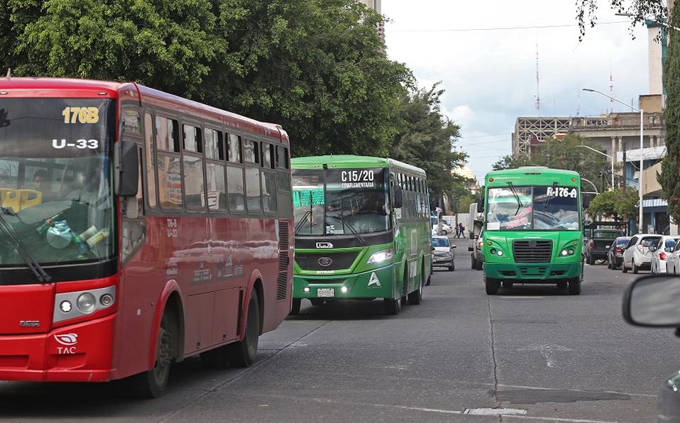 acercamiento-concesionarios-transporte-publico-llegar.jpg